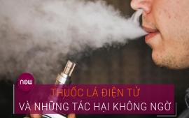 thuoc-la-dien-tu-loi-va-hai-khi-su-dung