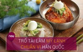 tu-lam-my-lanh-chuan-vi-thom-mat-cho-mua-he-oi-buc