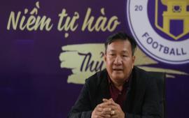 hlv-hoang-van-phuc-tai-khang-dinh-tham-vong-vo-dich-cua-clb-ha-noi
