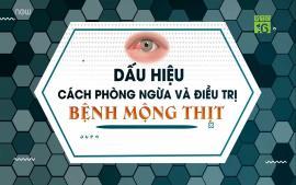 cach-phong-ngua-va-dieu-tri-benh-mong-thit