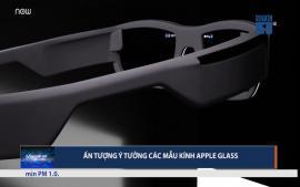 an-tuong-nhung-y-tuong-cua-cac-mau-kinh-apple-glass