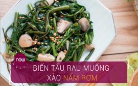 rau-muong-xao-nam-rom-thanh-mat-cho-mua-he-nong-nuc