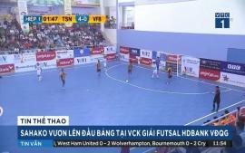 sahako-vuon-len-dau-bang-tai-vck-giai-futsal-hd-bank-vdqg