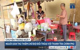 nguoi-dan-cho-doi-doi-thoai-voi-thanh-tra-chinh-phu