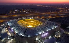 qatar-khanh-thanh-san-van-dong-thu-4-de-phuc-vu-worldcup-2022