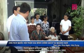 chu-tich-quoc-hoi-tham-gia-dinh-chinh-sach-tai-quang-nam