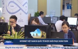 duong-internet-viet-nam-di-quoc-te-da-duoc-khoi-phuc-hoan-toan