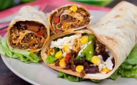 huong-dan-lam-mon-burrito-pho-mai-kieu-mehico