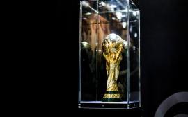 anh-va-ai-len-cung-chay-dua-de-dang-cai-worldcup-2030