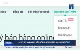 sapo-chinh-thuc-mo-cong-ket-noi-tiki