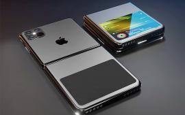 iphone-nap-gap-du-kien-se-ra-mat-vao-nam-2023