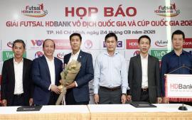 vck-giai-futsal-hd-bank-vdqg-2021-hap-dan-va-kich-tinh
