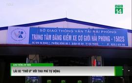 lai-xe-tho-o-voi-dich-phu-thu-phi-tu-dong