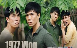 chiec-thuyen-ngoai-xa-cua-1997-vlog-co-gi-hot