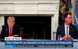 tong-thong-my-canh-bao-ve-moi-quan-he-giua-my-trung-co-the-cham-dut