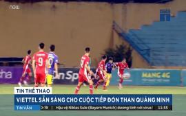 viettel-san-sang-cho-cuoc-tiep-don-than-quang-ninh