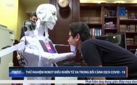 thu-nghiem-robot-dieu-khien-tu-xa-trong-boi-canh-dich-covid