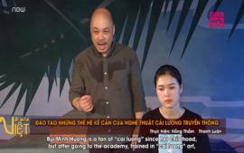 dao-tao-nhung-the-he-ke-can-cua-nghe-thuat-cai-luong-truyen-thong
