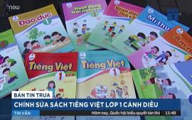 chinh-sua-sach-tieng-viet-lop-1-canh-dieu