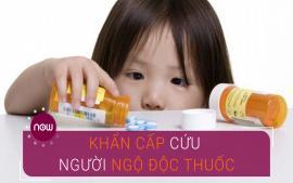 ngo-doc-thuoc-va-nhung-nguy-hiem-tiem-an
