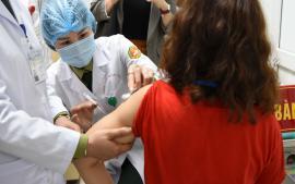 hoan-thanh-thu-nghiem-vaccine-nano-covax-giai-doan-2