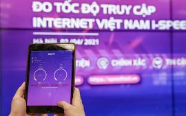 do-kiem-toc-do-internet-voi-ung-dung-ispeed-make-in-viet-nam