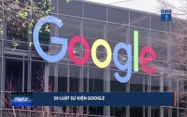 30-luat-su-dong-loat-kien-google
