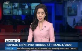 hop-bao-chinh-phu-thuong-ky-thang-4-2020
