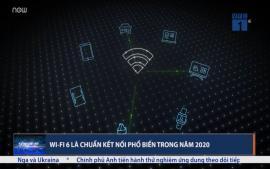 wifi-6-la-chuan-ket-noi-pho-bien-trong-nam-2020