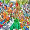 quang-ninh-lan-dau-tien-to-chuc-carnaval-mua-dong