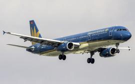 viet-nam-airlines-de-xuat-mo-duong-bay-thang-toi-my