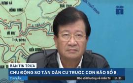 chu-dong-phuong-an-so-tan-dan-cu-truoc-con-bao-so-8