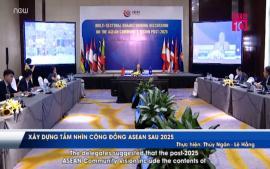 xay-dung-tam-nhin-cong-dong-asean-sau-2025