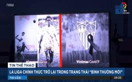 laliga-chinh-thuc-tro-lai-trong-trang-thai-binh-thuong-moi