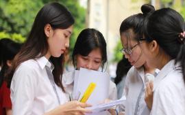 chinh-thuc-cong-bo-lich-thi-tot-nghiep-thpt-2021