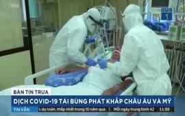 dich-covid-19-tai-bung-phat-khap-chau-au-va-my