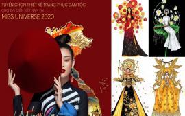 nhieu-y-tuong-sang-tao-cho-trang-phuc-miss-universe-2020