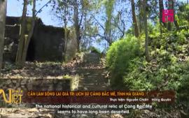 can-lam-song-lai-gia-tri-lich-su-cang-bac-me-cua-tinh-ha-giang
