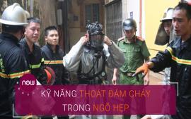 ky-nang-thoat-khoi-dam-chay-trong-ngo-hep