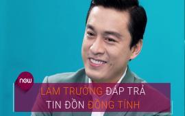 anh-hai-lam-truong-len-tieng-phan-bac-ve-tin-don-dong-tinh-tu-1-nguoi-dau-mat