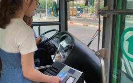 tpho-chi-minh-tiep-tuc-thi-diem-ve-xe-bus-dien