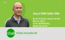cam-phuc-tinh-than-cua-chang-trai-ha-noi-bo-thanh-pho-len-rung-nuoi-tho-lam-giau