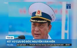 sai-pham-cua-cuu-do-doc-nguyen-van-hien
