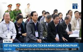 xet-xu-phuc-tham-cuu-chu-tich-da-nang-cung-dong-pham