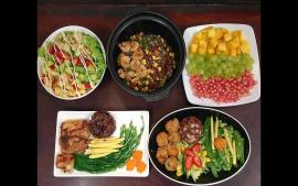 doc-dao-mam-co-eatclean-ngon-lanh-ma-van-day-du-duong-chat