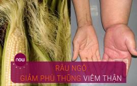 giam-phu-thung-hieu-qua-do-viem-than-bang-rau-ngo