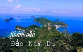 kham-pha-dao-nam-du-thien-duong-hoang-so-chua-vuong-bui-tran