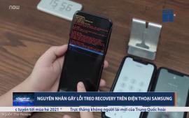 nguyen-nhan-gay-loi-treo-recovery-tren-dien-thoai-samsung