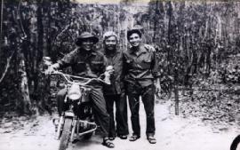 ky-uc-khong-quen-cua-nguoi-phong-vien-chien-truong