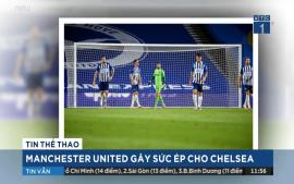 manchester-united-gay-suc-ep-cho-chealsea